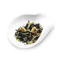 Black Tea Yuzu