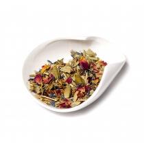 Kurkuma Tea