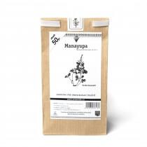 Manajupa - 50g