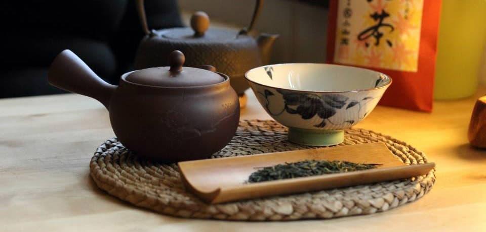 Tsubokiri edícia<br />od Marukyu Koyamen